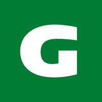 Classement_G