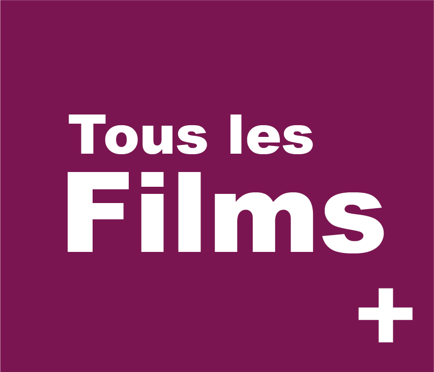 tousfilms.png